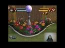 Gameplay Over the hedge Part 2 / Прохождение игры Лесная братва Часть 2