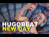 Hugobeat - New Day