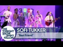 Sofi Tukker Best Friend