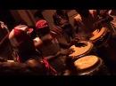 Rumba in Juanelo - Adonis Panter Calderón and Friends