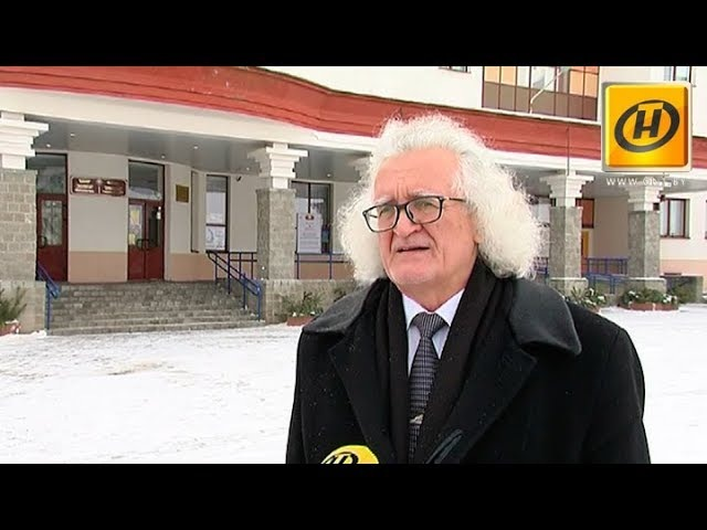 Владимир Прокопцов отметил участие молодёжи в борьбе за депутатские мандаты