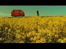 Трейлер фильма «Как Витька Чеснок вез Леху Штыря в дом инвалидов»