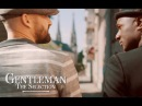 Gentleman Imperfection feat Aloe Blacc Official Video