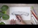 Панда терра - фабрика мягкой мебели
