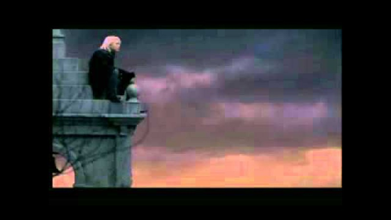 HYDE - Angel's Tale (mp4 for Nokia E63)