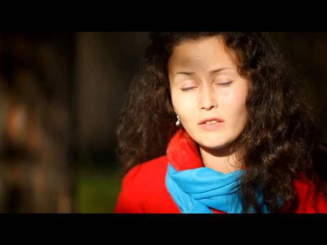 Духовное путешествие... Россия 5 | Spiritual journey...Russia FILM 5