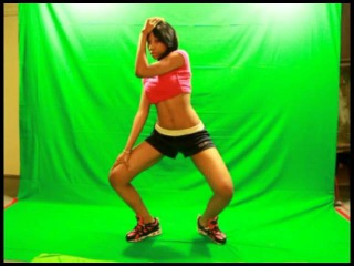 PRINCESS J-MONEY EPK ASPIRING DANCER ( WALA CAM ) SUNDAY AYG 5TH DA WAR ZONE! 5PM