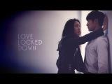 Love Locked Down Kim Min Joon &amp Jang Ha Ri