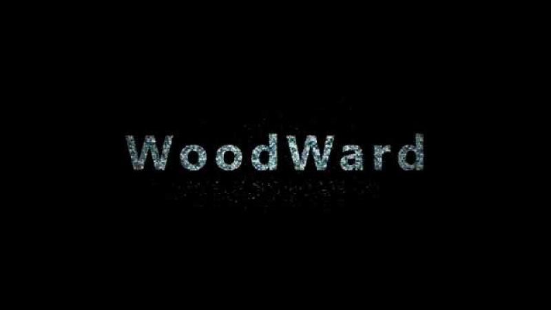 WoodWard v.6 | rise ♥ soa |