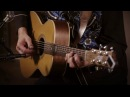 Tommy Emmanuel Rachel's Lullaby 2 2 2018 Paste Studios New York NY
