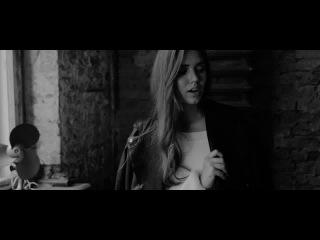 AISHA • AISHA - Холода   Премьера клипа 2016