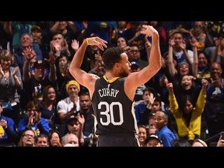 Memphis Grizzlies vs GS Warriors - Full Game Highlights   Dec 30, 2017   NBA Season 2017-18
