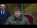 Особняки чиновников в Дагестане проверят по поручению генпрокурора Чайки А особняки чиновников в Чечне не проверят Почему а