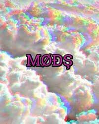 Morpeh Mods|Esceezy squad | VK