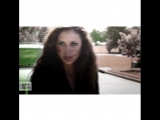 the vampire diaries vine x wizards of waverly place vine
