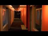 Документальный фильм о Курте Кобейне интервью аудио запись
