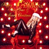 Avril Lavigne Daily › Аврил Лавин