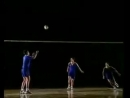 Combination_Attacksee_how_to_do_with_Sayuni_SL_Volley[