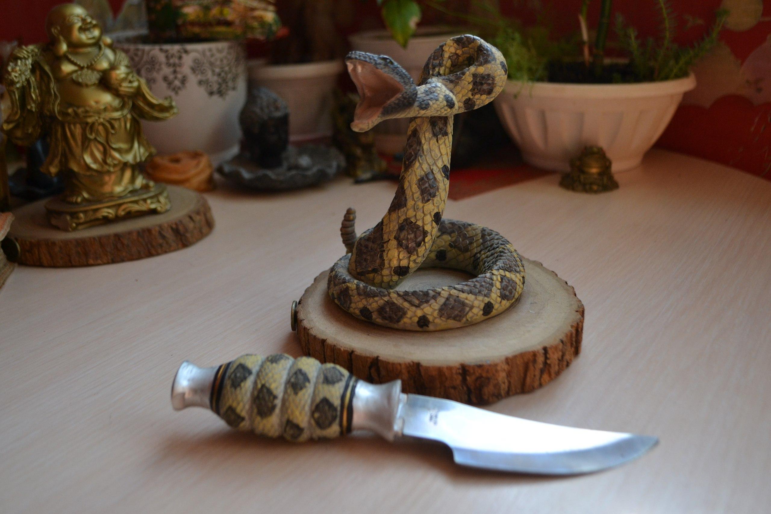 Ритуальное оружие. Ножи. Кинжалы для обрядов. Мечи. Сабли. Катаны. VlxuDgDCqH0