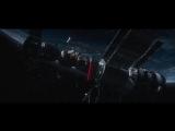 Салют -7 Финальный трейлер