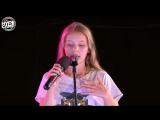 Кастинг в Москве- Полная Версия -- HYPE CAMP -- Катя Клэп, ЯнГо, Лиззка, Марьяна_HD.mp4