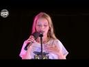 Кастинг в Москве- Полная Версия -- HYPE CAMP -- Катя Клэп, ЯнГо, Лиззка, Марьяна