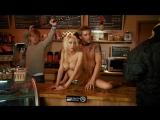 Зак и Мири снимают порно [комедия, мелодрама, 2008, США,  BDRip 720p] ФИЛЬМ HD СТРИМ