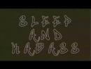 Sleep and KaBaSS