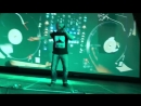 Da ICE ina house✌🏻 Клуб @zil.arena притяжение2018 recogniceproduction RECOGNICE4LIFE DaICE_Moscow хипхопрай