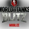 Продажа аккаунты WoT Blitz | World of Tanks