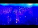 Cradle Of Filth – Bathory Aria