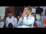 Тони Кроос в своём репертуаре | DROBIN | vk.com/nice_football