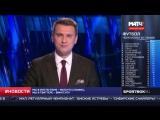 Сборная России заняла 3 место на Чемпионате Мира IeSF 2017