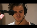 Kaleo All The Pretty Girls Live on The Current