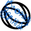 ВТОРАЯ ВОЛНА - Официальная страница группы