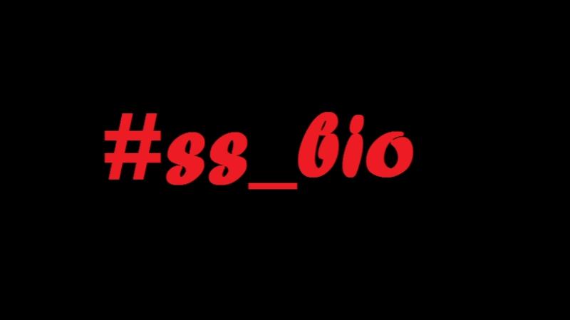 Ss_bio 10years