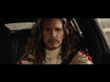 2018 Kia Stinger | Steven Tyler Big Game Ad – Feel something again