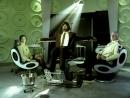 Soundgarden - Blow Up The Outside World (Censored) (1996)