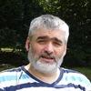 Mikhail Eliseykin