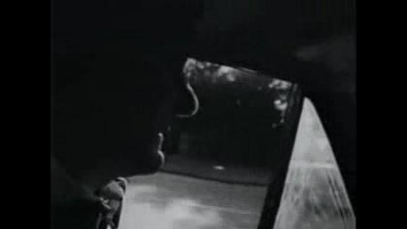 Рождённая революцией; Последняя встреча - 2 часть (10 серия)(1974) PU