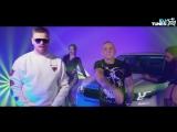 Ivan Gavrilovic feat. Makro Star - Kan Kan, 2018