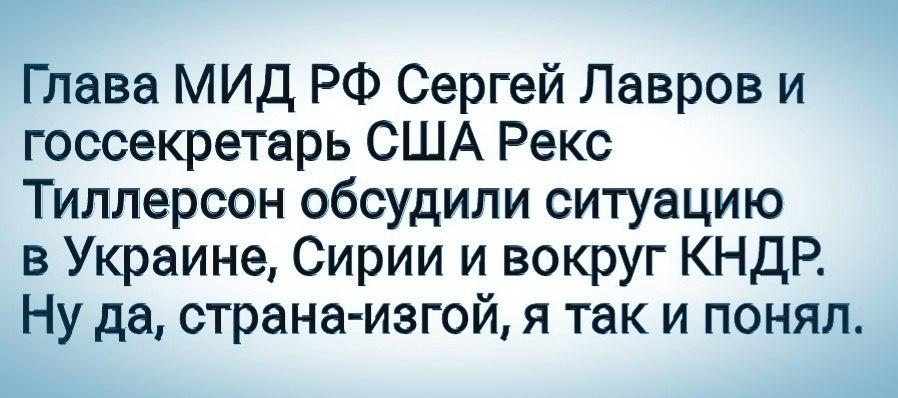 https://pp.userapi.com/c841031/v841031101/51b4d/GvO-d36KqqA.jpg