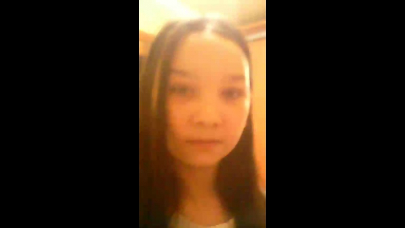 Аида Уразметова - Live