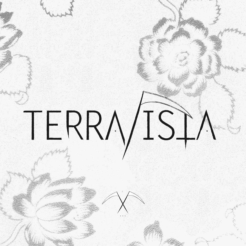 Terra Vista - Terra Vista [EP] (2018)