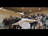 BlocBoy JB — Look Alive (Feat. Drake)