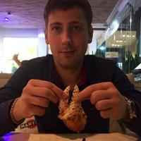 Сергей Гарибальди фото