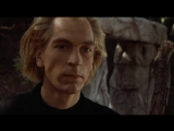 Warlock - The Armageddon (DVDrip, Rus)_int_
