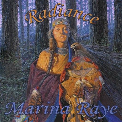 Marina Raye альбом Radiance