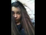 Валерия Фролова - Live