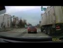 авария в орле vk.comvk_orel